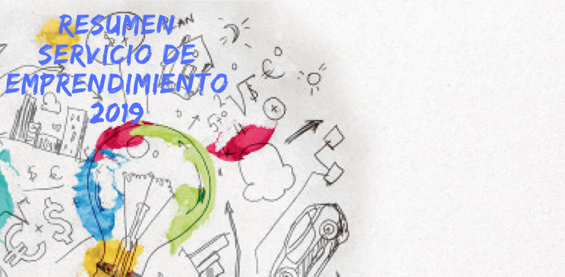 CONSORCIO EDER APOYA LA CREACIÓN DE 104 NUEVAS ACTIVIDADES EN LA RIBERA DE NAVARRA