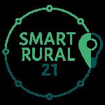 Candidaturas de Fitero y Arguedas al proyecto «Smart Rural»