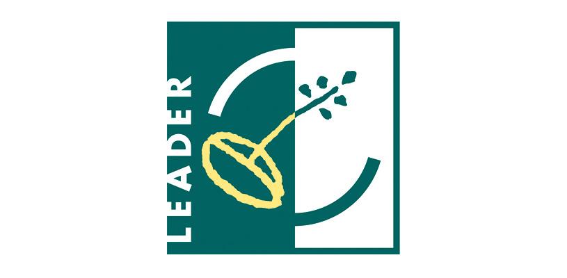 Tres proyectos de la 1ª Convocatoria de Ayudas LEADER seleccionados para el repositorio de Buenas Prácticas LEADER de España