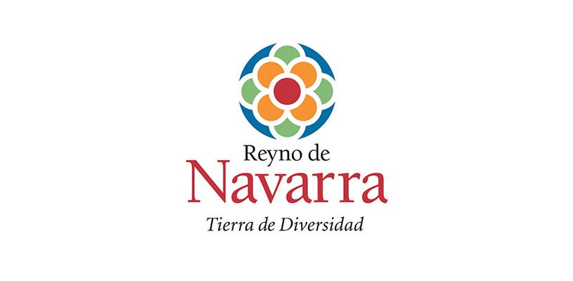 Jornada II Turismo de Navarra: Innovación para el desarrollo turístico competitivo en tiempos de Covid-19