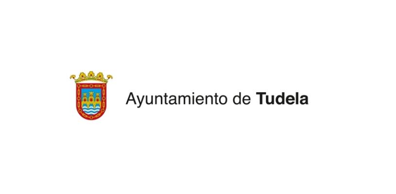 Ayudas emprendimiento 2021 Ayuntamiento de Tudela