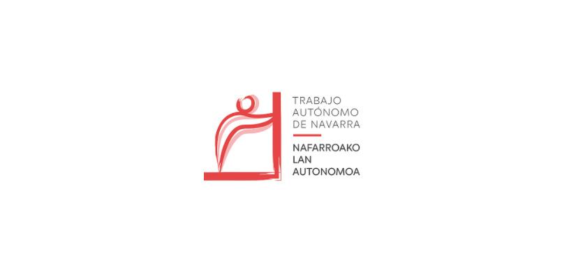 App de Trabajo Autónomo de Navarra