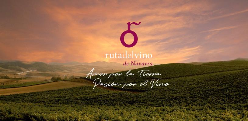 Las entidades de la Ruta del Vino de Navarra celebran la Plataforma Anual