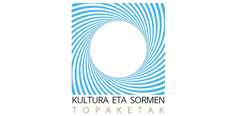 Celebrada la segunda edición de Encuentros Culturales y Creativos – Kultura eta Sormen Topaketak