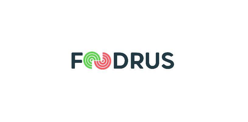 Consorcio Eder participa como socio en el proyecto de la UE FOODRUS, dirigido a crear sistemas alimentarios resilientes en 9 regiones europeas