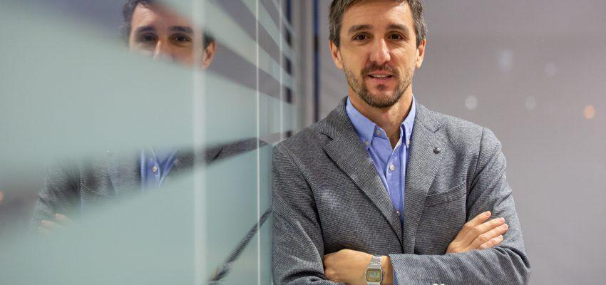 «Las empresas, en el centro de la estrategia de la Ribera»