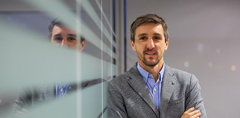 Entrevista a Sergio Villava en NavarraCapital.es