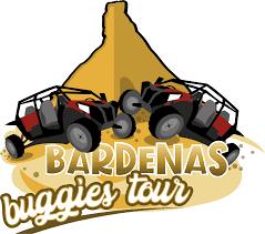 Buggys Bardena Tour