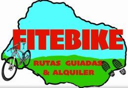 Fitebike rutas y alquiler de bicicletas