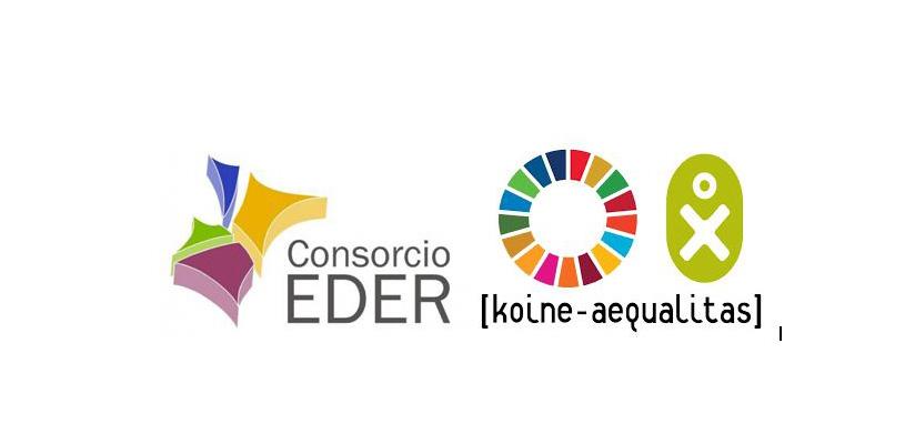 Contactos y reuniones para favorecer el trabajo en red mediante el Programa de Apoyo a la Mujer Emprendedora a través de INNOVASOCIAL