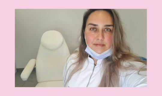 Miranda Unas Beauty, centro de estética en Ablitas