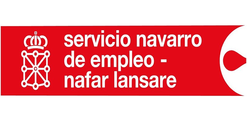 Subvenciones para la promoción del empleo autónomo