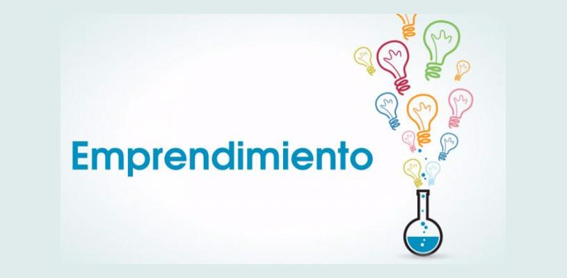 43 NUEVAS PERSONAS EMPRENDEDORAS SON ATENDIDAS EN EL ÁREA DE EMPRENDIMIENTO DE CONSORCIO EDER EN FEBRERO