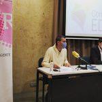 Consorcio Eder plantea proyectos por valor de 1.473.892 euros para la Ribera