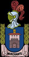 Ayuntamiento de Murchante