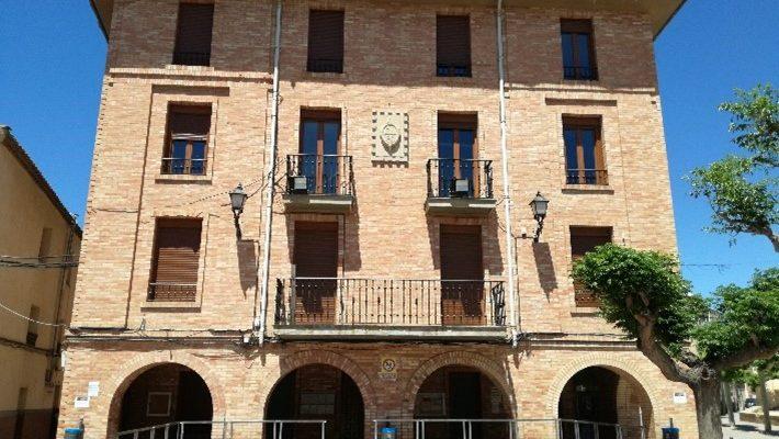 El Ayuntamiento de Marcilla valora el impacto de las Ayudas LEADER en su municipio: entrevistamos a su alcalde
