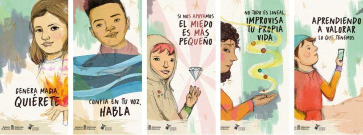 Entrevista «Hoy por Hoy Tudela» sobre el Plan de Prevención de Adicciones