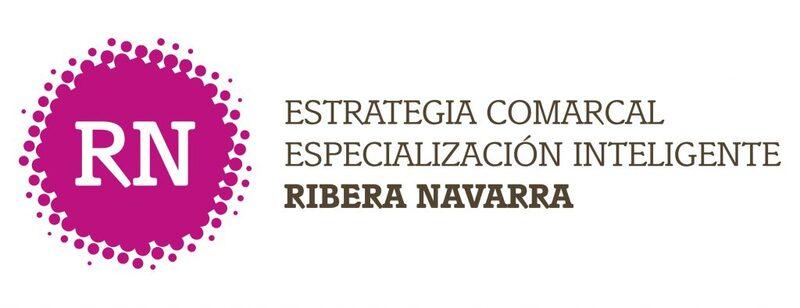 Entrevista «Hoy por Hoy Tudela» sobre la actualización de la Estrategia de Especialización Inteligente RN