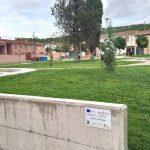 El Ayuntamiento de Valtierra valora su experiencia con las Ayudas Leader gestionadas por Consorcio Eder: hablamos con su alcalde.