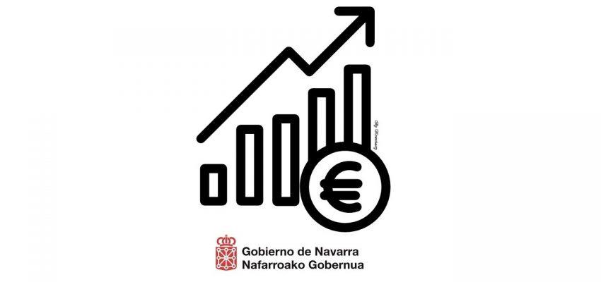 Ayudas de Navarra a la solvencia empresarial 2021