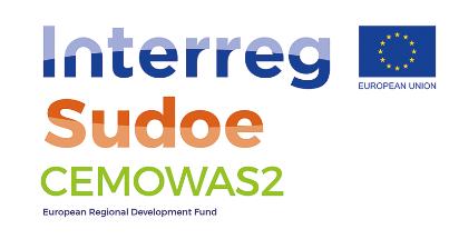 Entrevista «Hoy por Hoy Tudela» sobre el Proyecto Cemowas2 de Interreg Sudoe en el marco de la  Economía Circular