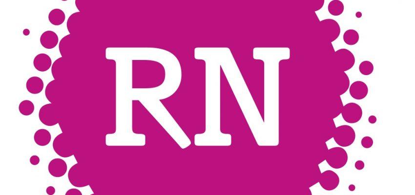 Entrevista «Hoy por Hoy Tudela» sobre el proceso de actualización de la ECEI RN