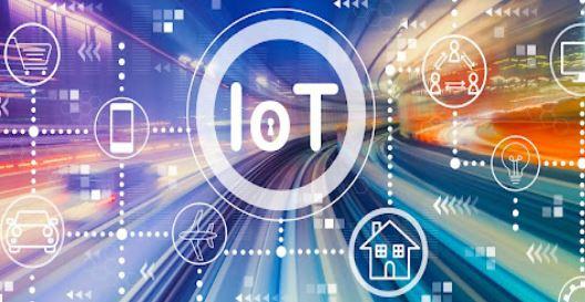 Curso de especialización de Grado Medio: Instalación y mantenimiento de sistemas conectados a Internet (IoT)