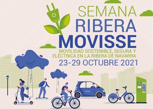 PROYECTO RIBERA MOVISSE